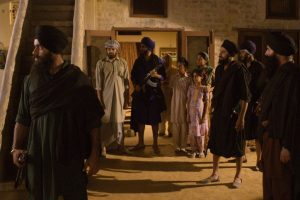 """Punjabi film """"Chauthi Koot"""" to release on August 5"""