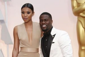 Kevin Hart's wife slams his former partner