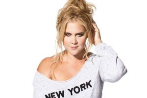 Yes, I sought more money: Amy Schumer
