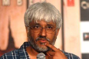 Life in the spotlight has cost me a lot: Filmmaker Vikram Bhatt