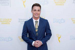 Haynes slams Hollywood for discrimination against LGBTQ actors