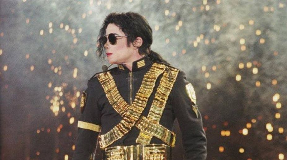 Remembering the 'king of pop'- Michael Jackson
