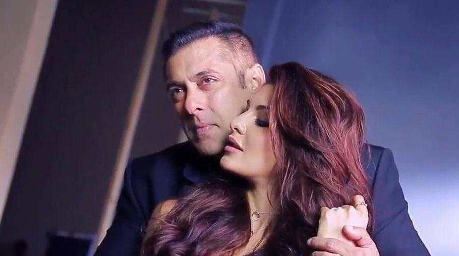 Salman Khan, Race 3, Jacqueline Fernandez, RemoD' Souza, Bangkok