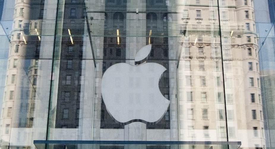 Israel, Apple, sued, lawsuits,