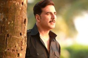 Akshay Kumar to do a film with Abbas Mustan?