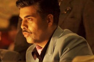 Ghazi: Karan Johar bags Hindi distribution rights