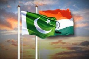 Ties back on track? Indian MPs in Islamabad