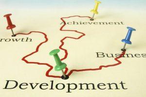 'Demonetisation will push GDP growth'
