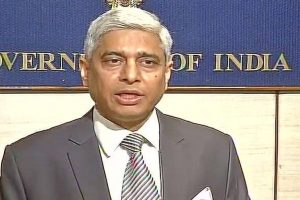 We've nipped ISI espionage ring in the bud: MEA