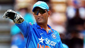 No villain in my life: MS Dhoni