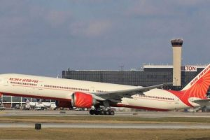 Air India's apology for erroneous article on Jagannath temple