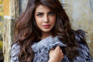 Truly proud of 'Ventilator': Priyanka Chopra