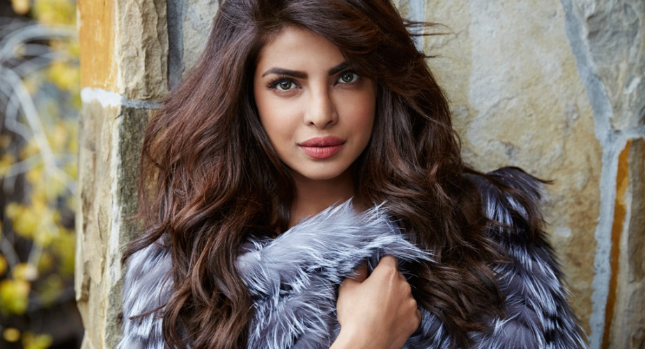 Oscars 2018: Here's Why Priyanka Chopra Did Not Attend The Oscars