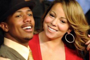 Mariah Carey finalises divorce from Nick Cannon