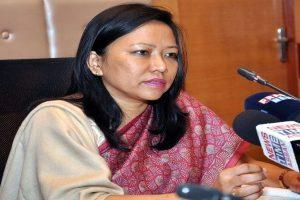 Citizenship (Amendment) Bill Committee to visit Assam