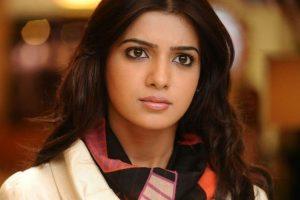 Samantha, Vijay Sethupathi team up for the first time