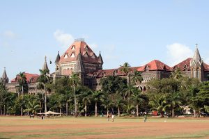 Give infra and staff to judiciary to clear pendency of cases: Bombay HC