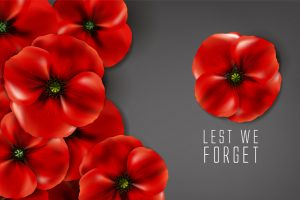 England, Scotland to face FIFA sanctions over poppies
