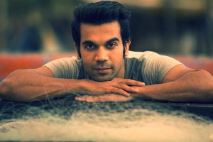 Trapped: Rajkummar Rao goes on special diet