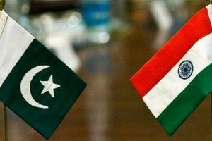 India sends another 'note verbale' to Pak on harassment of officials