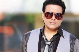 Govinda falls ill on sets of 'Bhabiji Ghar Par Hai'