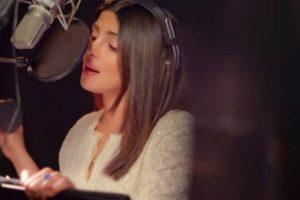 Ventilator: Priyanka Chopra records emotional Marathi track 'Baba'