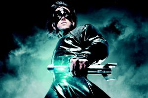 'Krrish 4' will be high on action, VFX: Rakesh Roshan