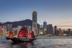 Beijing to intervene in Hong Kong lawmaker oath dispute