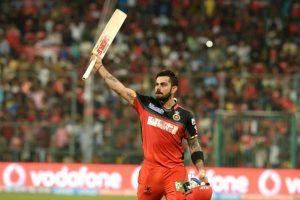 IPL 2018 updated schedule: Virat Kohli-led RCB's game against DD rescheduled due to Karnataka elections