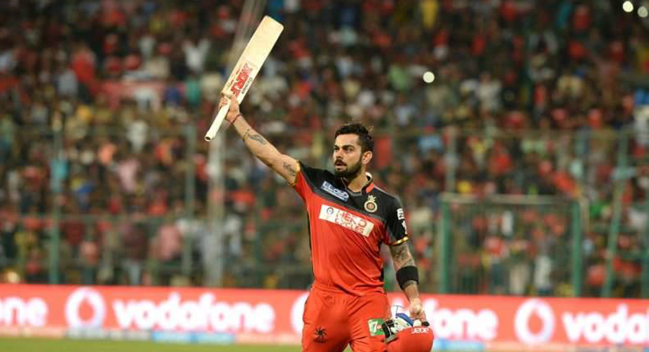 IPL 2018 updated schedule: Virat Kohli-led RCB's game