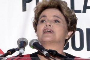 'Democracy under threat in Latin America'