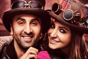 'Ae Dil Hai Mushkil' box office: Mints Rs.150 crore