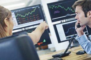 Markets extend declines; Nifty closes below 8,500
