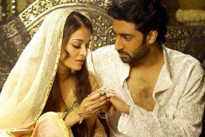 Aishwarya looks stunning in 'Ae Dil Hai Mushkil': Abhishek Bachchan
