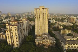 Dark night for realty sector grows long