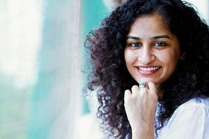 Life is a rainbow, says Gauri Shinde