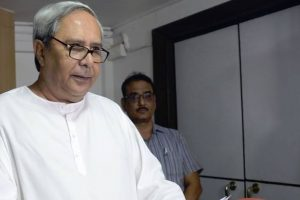 Odisha cabinet clears new Rs 635 cr irrigation scheme