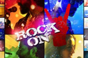 Rock On!! 2: The call of the enchanting Northeast India