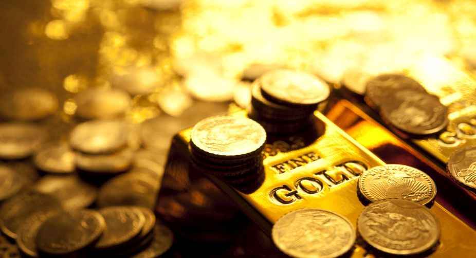 Sovereign Gold Bond, fixed price, National Stock Exchange, Bombay Stock Exchange