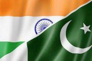 '5 more Indian diplomats leave Pak'