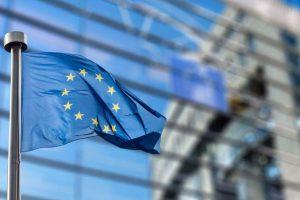 EU calls special meet after US results