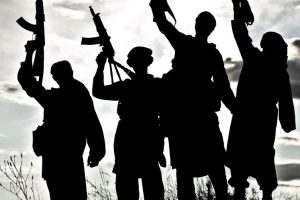 Police admit ISIS presence in J-K as Islamic State claims responsibility for killing cop