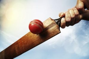 'India must compensate for cancelling bilateral series'