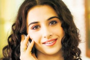 Kahaani 2 has a universal story: Vidya