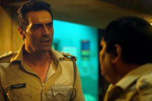 'Kahaani 2' surprised the actor in me: Arjun Rampal