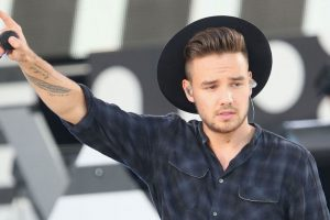 Fatherhood changed my life: Liam Payne
