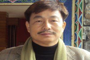 Arunachal BJP hails Centre's demonetisation move