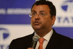 Mistry vows to continue fight against Tatas