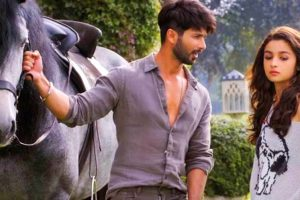 Deepika, Alia are fantastic actors, says Shahid Kapoor