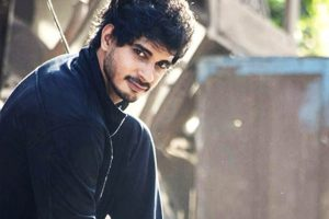 Tahir Raj Bhasin: Redefining villains in Bollywood